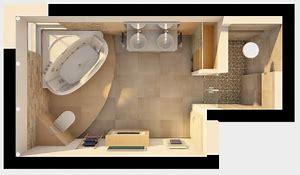 Hd Wallpapers Badezimmer 8 5 Qm Wallpapersgiapattern Ml