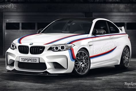 bmw m2 cs production begins march 2018 will feature s55 engine bmw sg bmw singapore owners