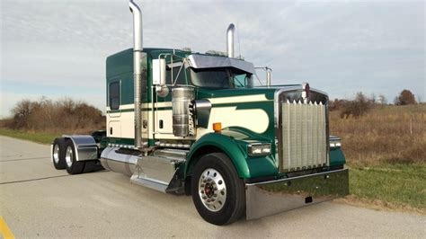 w9 kenworth for sale 100 w9 kenworth for sale kenworth wallpapers for