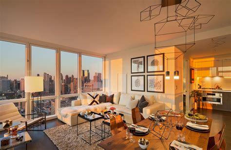 Apartment Complex  Rent   York City Apartments