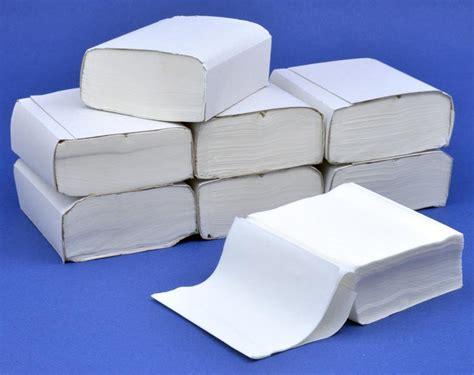 canalisation cuisine bouch馥 fosse septique bouchee papier toilette 28 images papier toilette fosse septique dans entretien domestique achetez au meilleur prix avec fosse
