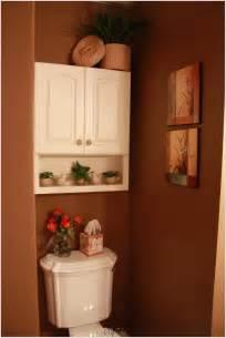 bathroom sink decorating ideas bathroom 1 2 bath decorating ideas luxury master bedrooms bedroom pictures studio