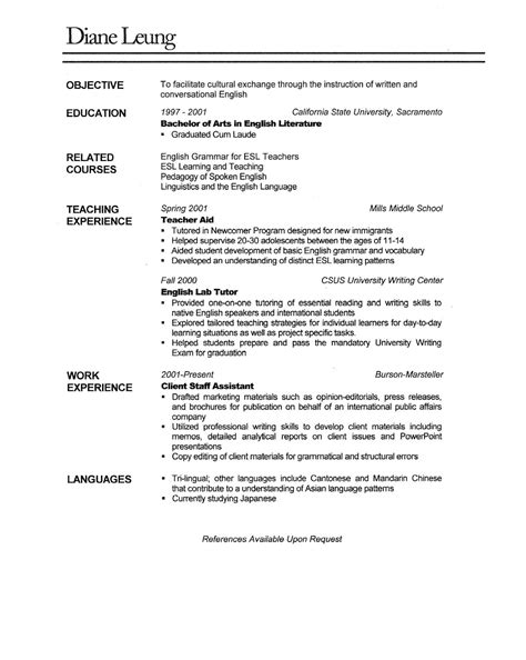 it resume docx unit clerk resume with no experience
