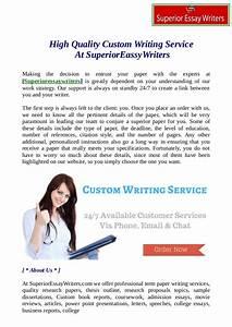 custom essay service proof read essays online custom essay service