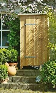 Gartenschrank Selber Bauen : gartenschrank ger teschrank bild 2 ~ Whattoseeinmadrid.com Haus und Dekorationen