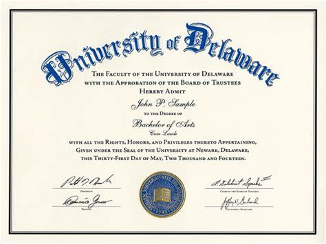 diplomas registrar s office