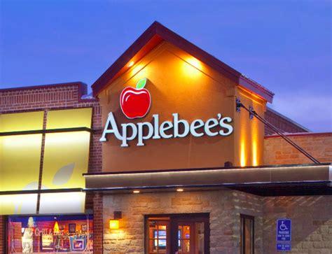 Applebees Corporate Complaints