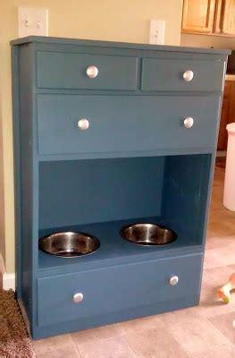 repurposed dresser ideas  idea room