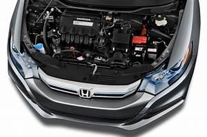 2019 Honda Insight Release Date Price Specs Spy Photo