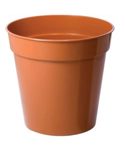 7 Inch Plant Pots by Plastic Planter 7 Inch Pack Of 5 Greenmylife Anyone