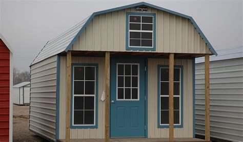 Custom Built Cabins, Cottages & Tiny Houses For Sale