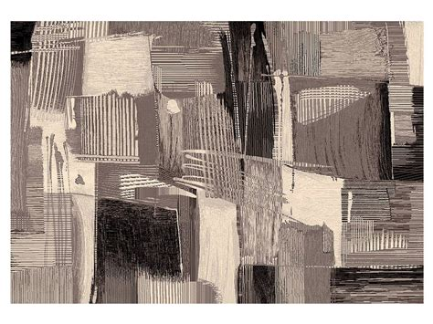 i tappeti moderni tappeti moderni fantasie e disegni di tutti i tipi