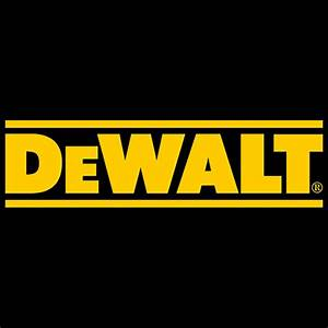 DeWalt announces 18V/20V-Peak Slide-On Style Li-Ion ...