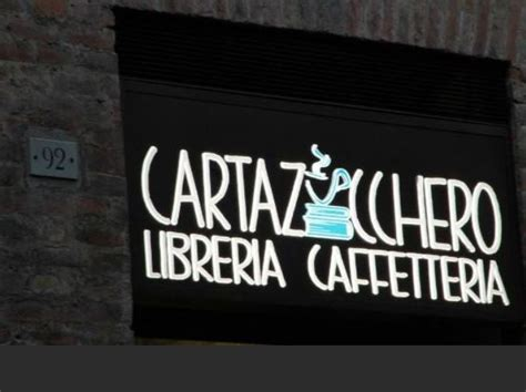 Libreria Caffetteria by Cartazucchero Libri E Caff 232 In Camollia News Nie Libri