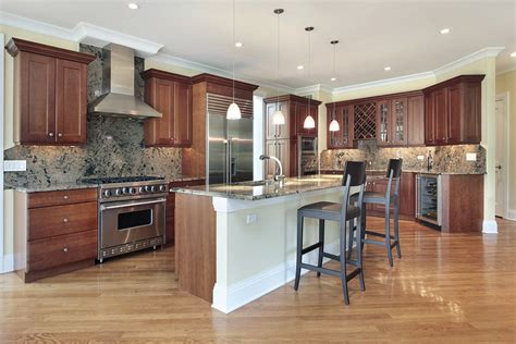home improvement ideas kitchen home improvement projects 2017 grasscloth wallpaper