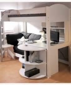 ikea loft bed with desk loft bed with shelves foter