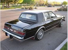 TopWorldAuto >> Photos of Chrysler New Yorker Fifth Avenue