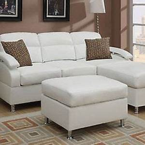 sellswimdancecom on wanelo With us pride sierra microfiber sectional sofa with ottoman