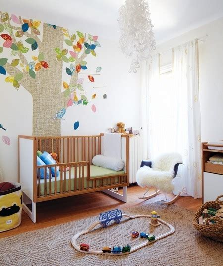 15 Cool Toddler Boy Room Ideas Kidsomania
