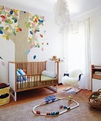 toddler room ideas 15 Cool Toddler Boy Room Ideas   Kidsomania