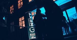 Radio Bremen Next : felicia reinst dt facebook ist f r junge radios mittlerweile ein alter hut ~ Markanthonyermac.com Haus und Dekorationen