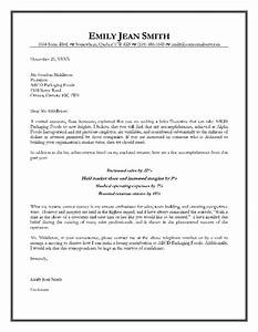 job offer letter format for sales executive executive job With executive offer letter template