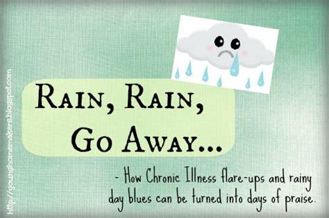 hate rain quotes quotesgram