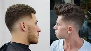16 cortes de cabelo masculino 2018 para experimentar MODA SEM CENSURA BLOG DE MODA MASCULINA