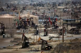 Photos of Oil Field Jobs In Texas