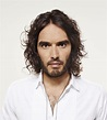 Russell Brand Joins Top Novelists and Royalty at Literary ...