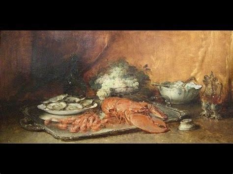 cuisiner merlan fr salade russe