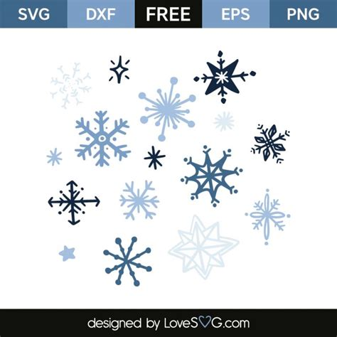 Download icons in all formats or edit them for your designs. 2813 best Fun SVG and graphics to convert to SVG images on ...