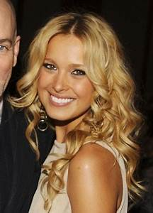 Hairstyles for Long Curly Hair  Curly
