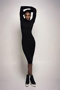 model pose - Tìm với Google | Model pose | Pinterest ...