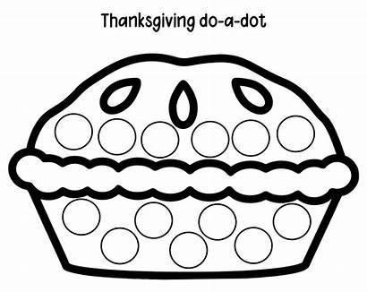 Thanksgiving Printable Activities Arts Crafts Printablee