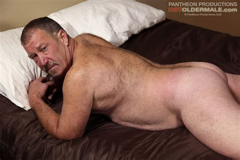 Chubby Naked Men Sites — Chubby Chasers Naked Fat Guys