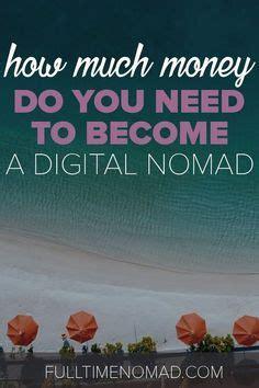 50 websites that pay aspiring digital nomads