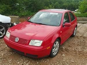 Compresor De Clima Volkswagen Jetta 1999 00 01 02 03 04 2005