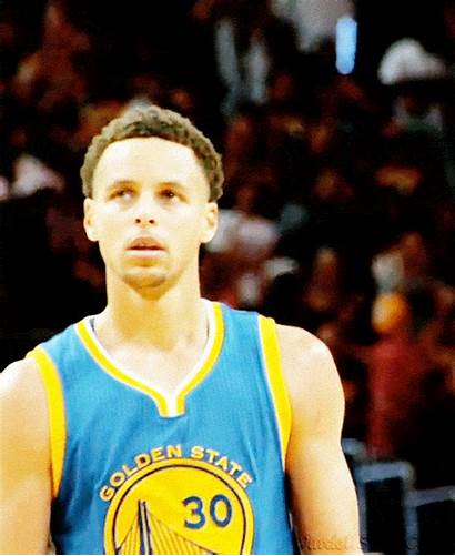 Curry Wardell Stephen Steph Giphy