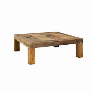 furniture classics 70469 fc accents athens coffee table With athens coffee table