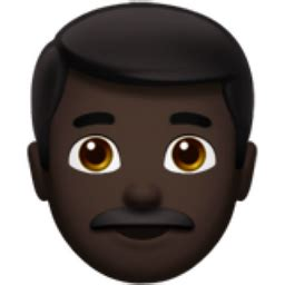 color meanings skin tone emoji u 1f468 u 1f3ff