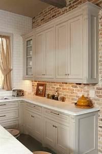 les 25 meilleures idees de la categorie meuble de cuisine With de couleur peinture 7 peinture meuble cuisine avant chouin peinture