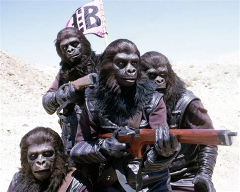"""""""planet of the apes"""" classic science fiction charlton heston s masterpiece johnrieber"""