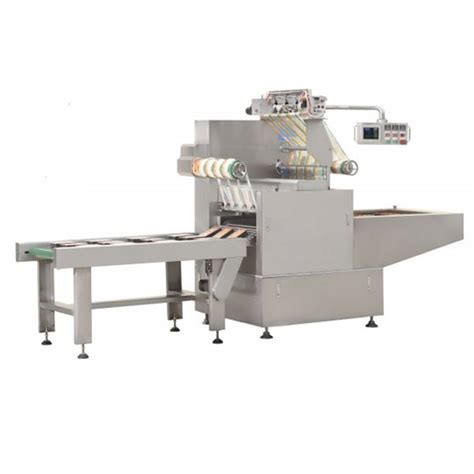 Modified Atmosphere Packaging Equipment Price by Automatic Vacuum Packaging Machine Automatic Modified