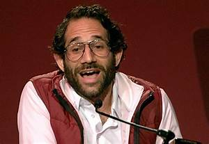 Dov Charney to Be Terminated from American Apparel ...