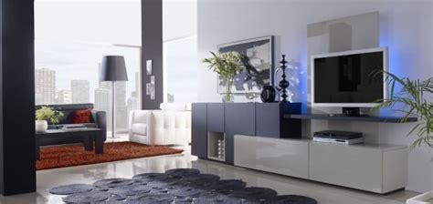 kiona diseno muebles  decoracion espaciohogarcom