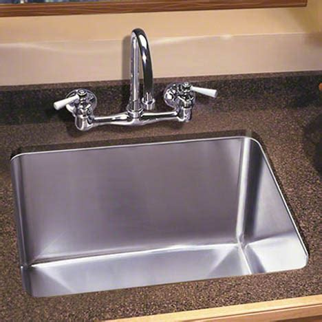 stainless steel sink grid 24 x 12 undermount laundry sink mud room utility sinks by just