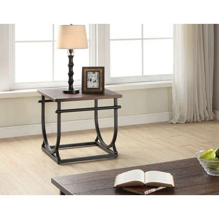 Living Room Side Stand by Simple Relax Debbie Living Room Home End Side Stand Table