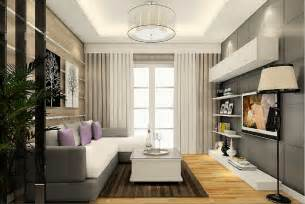 Small Living Room Color Ideas Color Ideas For Small Living Room 3d House