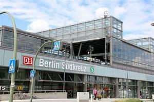 Schreiner Stuttgart West : mbelhuser stuttgart great elegant fischer lagerhaus frankfurt with fischers lagerhaus frankfurt ~ Frokenaadalensverden.com Haus und Dekorationen
